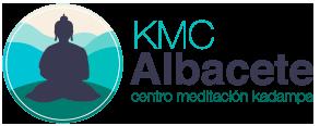 Medita en Albacete