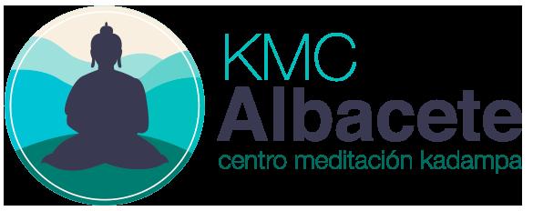 Centro de meditación Kadampa Albacete Sukhavati