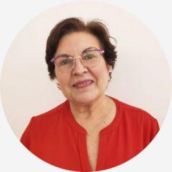 Lola Simarro